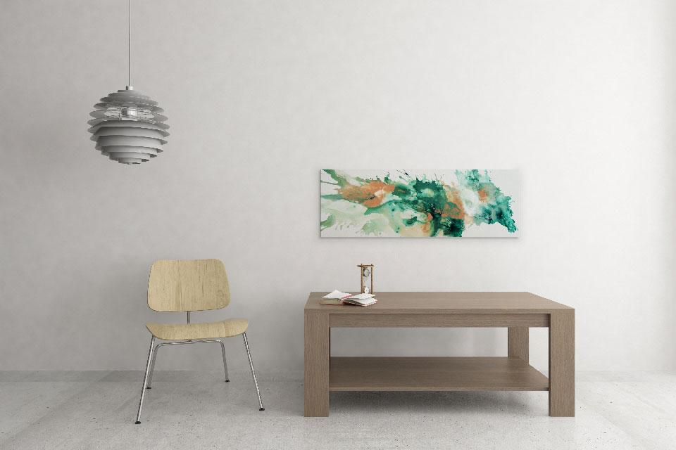 Ambitious-Violet-abstract-print-mockup2