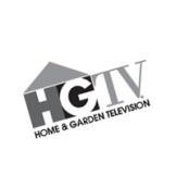 HGTV(97)